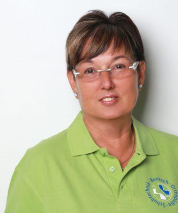 Veronika Benesch
